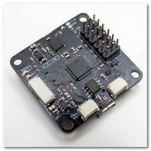 CC3D Flight Controller mit Open Pilot kaufen