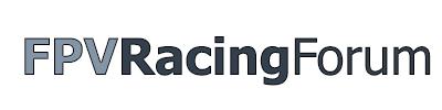 FPV Racing Drohnen Community bzw. Forum